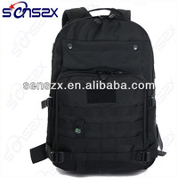 hot design sport leisure knapsack backpack camping backpack