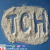 fine calcined alumina powder with 99.5% al2o3 for ceramics,refractories,glazes etc