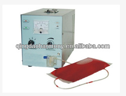 Automatical High Frequency Blood Bag Tube Sealer/Automatic Tube Sealer/Efficiency Blood Bank Tube Sealer (L01041)