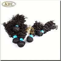 latest coming 5a unprocessed small hair curlers