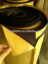 China factory directly sell acoustic barrier foam board best 0122, Expanded Polystyrene Eps Foam
