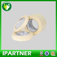 hot melt adhesive masking tape/adhesive cleaning lint roller