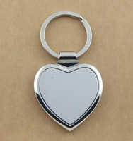 2014 new design existing mold key chain car logo peugeot