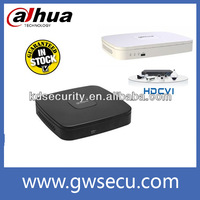 Dahua cheap 720p h.264 8ch h 264 network dvr setup