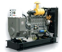 High quality marine diesel engine Deutz TBD604 engine