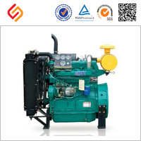 discount 4d32 brand new petrol engine
