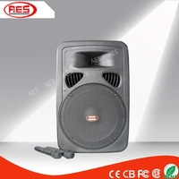 professional dj speaker mini beats audio bluetooth sound box