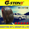 china coloured tube semi steel radial passanger car tyre 185 70r14
