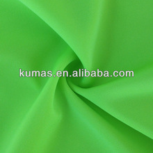 knitted fabric eco-friendly swimwear fabric