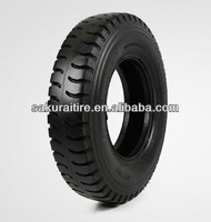 700-16 700*16 700/16 700\16 lug pattern bias tires