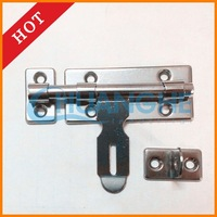 China manufacturer hight quality bolt digital lock