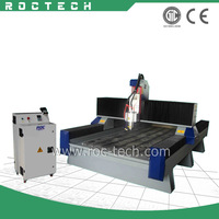 Chinese 3D CNC Router/Stone Cutting Machine/Engraving Machine RC1325