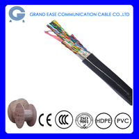 cat 3/ cat 5/cat 5e/cat 6 utp /ftp cable
