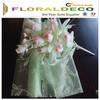 100% Nylon organza fabric used Wedding Party backdrop stage Decoration flower wrapping material