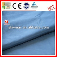 spandex cotton cotton polyester stretch poplin for shirt