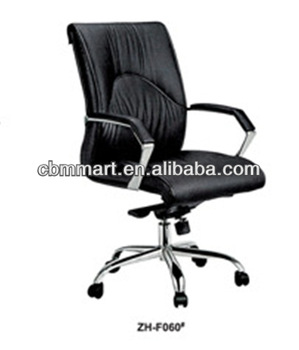 office chair zero gravity office chair buy korea office chair office