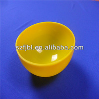 High quality hot sales crystal ball 300mm