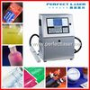 screen printing machine date time number letters heavy duty inkjet printer
