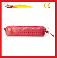 Hot Selling Newly Design Pencil Case Set