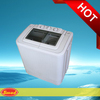 Commercial Mini Twin Tub Washing Machines with spin
