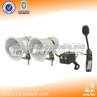 electromagnetic induction amplifier speakers