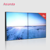 /product-detail/4k-ultra-high-definition-55-46-40-inch-2x2-4x4-lcd-video-wall-1832717721.html