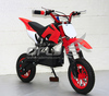 Real Product 350w 24v 12ah electric dirt bike for sale, electric dirt bike E3503