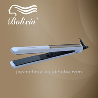 china supplier hot selling hair straightening machine with price
