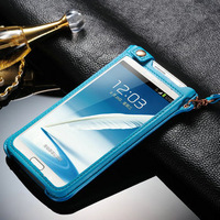 cover case for samsung galaxy note 2, belt clip case for samsung galaxy note 2 hot selling