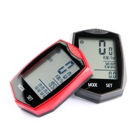 515A bicycle speed meter