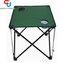 Portable Foldable Outdoor Table