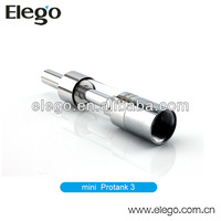 2014 Kanger mini protank 3 Dual Coil single Cartomizer in stock