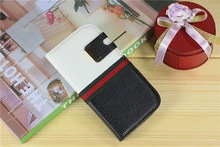 Special Design Dual Color for samsung galaxy s3 i9300 mobile phone case F-SI9300LC005