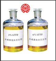 AFFF Foam Concentrate foam for sale