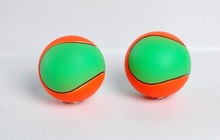 2014 mini bouncing football, soccer