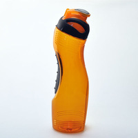 Wholesale bpa free customized wide mouth sport bottle
