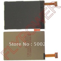 Great Quality Mobile Phone LCD Screen For Nokia C3/ X2/X3