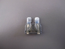 Blade type Fuse for Car