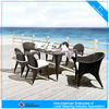 Commercial buffet food restaurant dining table set C2063