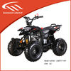 4 wheel Quad Polaris 125cc/110cc/50cc