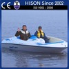 Hison factory direct superstructure