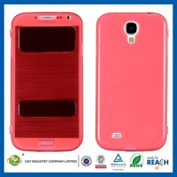 Cell Phone Cover f buy x shape tpu back case for samsung galaxy s4