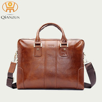 2014 wholesale fancy leather neoprene laptop bag