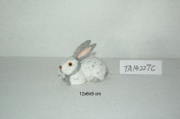 Easter,Kids Easter Gifts Wholesale Easter Bunny Decoration