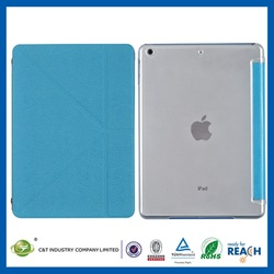 Factory OEM case for ipad neoprene pouch