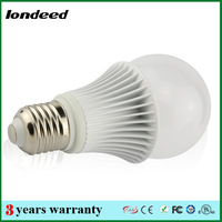 3825 A50 clear lotus energy saving light bulbs