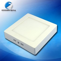 led panel light 300x300 component