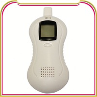 W9830 Promotional electronic alcohol test