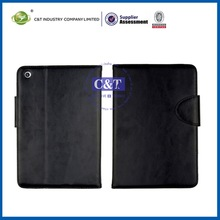Best Seller! Wholesale Cheapest for apple ipad mini bumper case