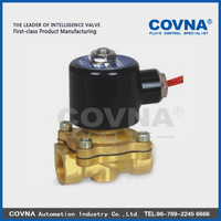 Manufacturer Diaphragm Direct Lifting Valve for air, water, oil, gas